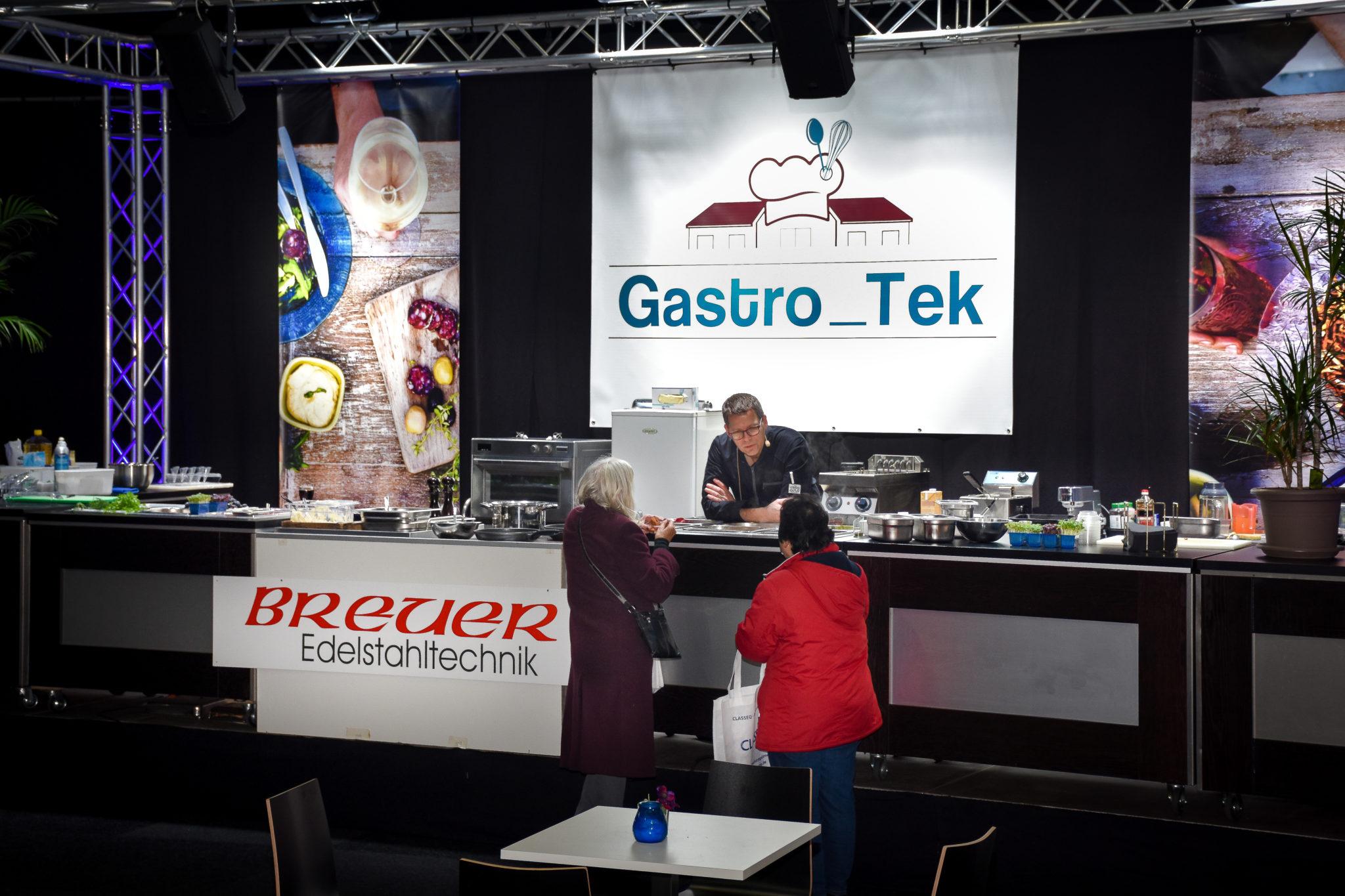 Gastro_Tek